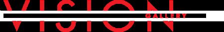 Vision Gallery Logo